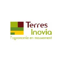 Logo aa – UCATA – CETA du Cher