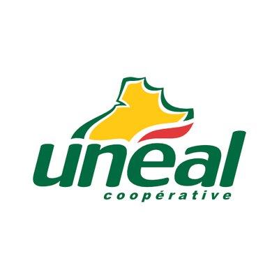Logo UNEAL