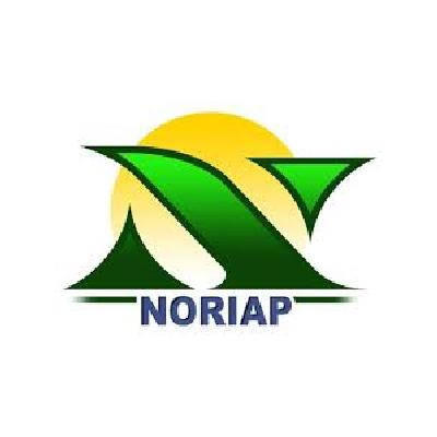 Logo Noriap