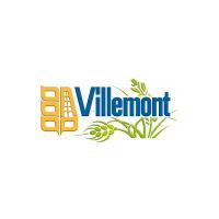 Logo Villemont