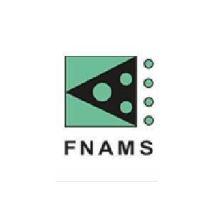 Logo FNAMS