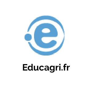 Logo Educagri.fr