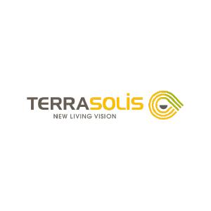 Logo Terrasolis